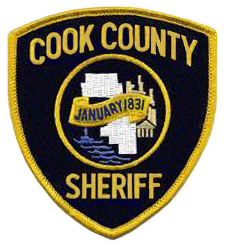 il_-_cook_county_sheriff