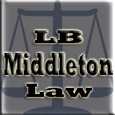 law-office-logo