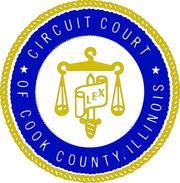 circuitcourt
