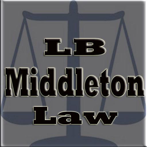 cropped-Law-Office-Logo-1.jpg